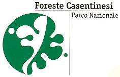 PROPOSTA DI TESI: Parco Nazionale Foreste Casentinesi